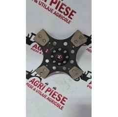 DISC AMBREIAJ FIAT 47134874,N001-09960,5176450,N048-1032423/212-365 Morel - 1