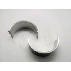 Set Cuzineti Biela R1 Morel - 1