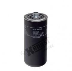 Filtru Hidraulic Hengst Filter - 1