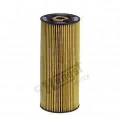 Filtru Ulei Hengst Filter - 1