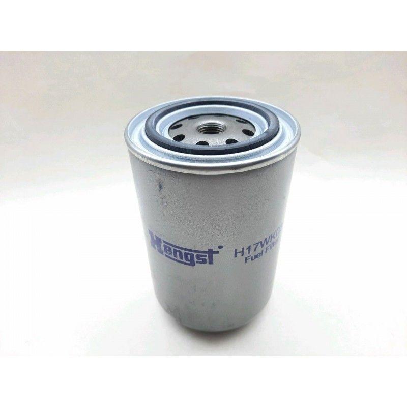 Filtru Combustibil Hengst Filter - 1