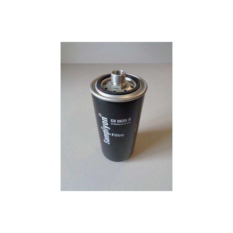 Filtru Hidraulic Sampiyon - 1
