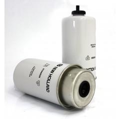 Filtru Combustibil John Deere OE - 1
