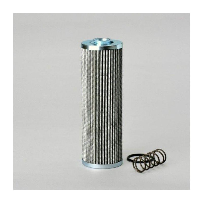 Filtru Hidraulic Donaldson - 1