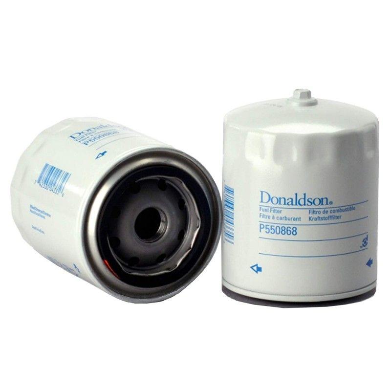 Filtru Combustibil Donaldson - 1