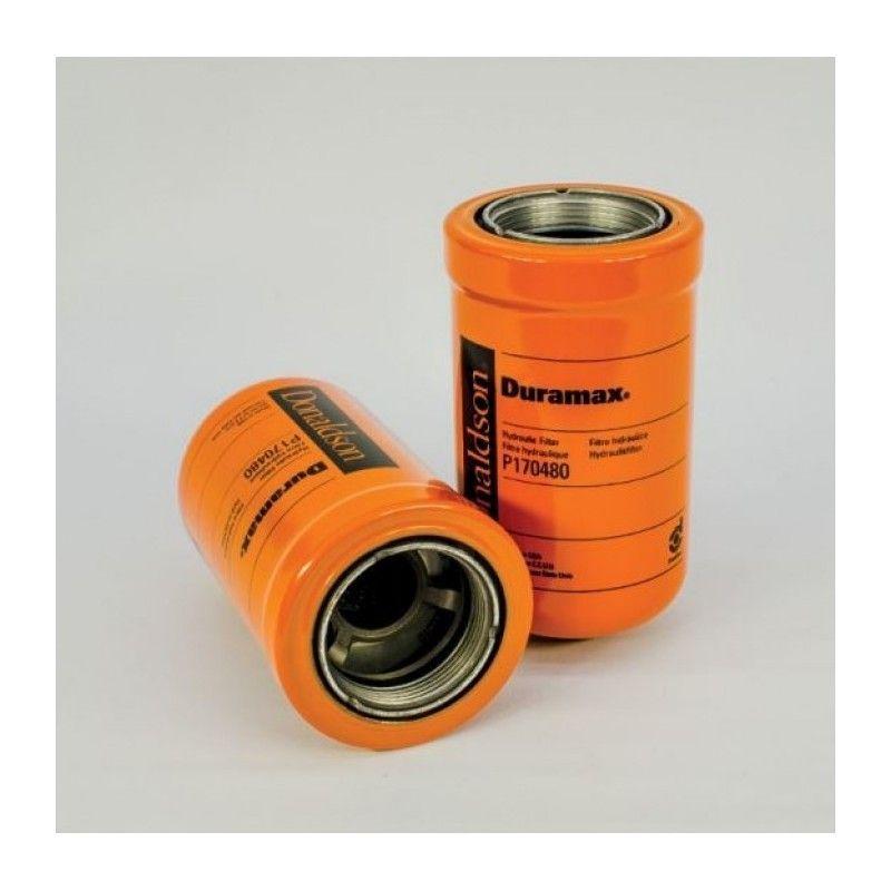 Filtru Hidraulic Caterpillar Donaldson - 1