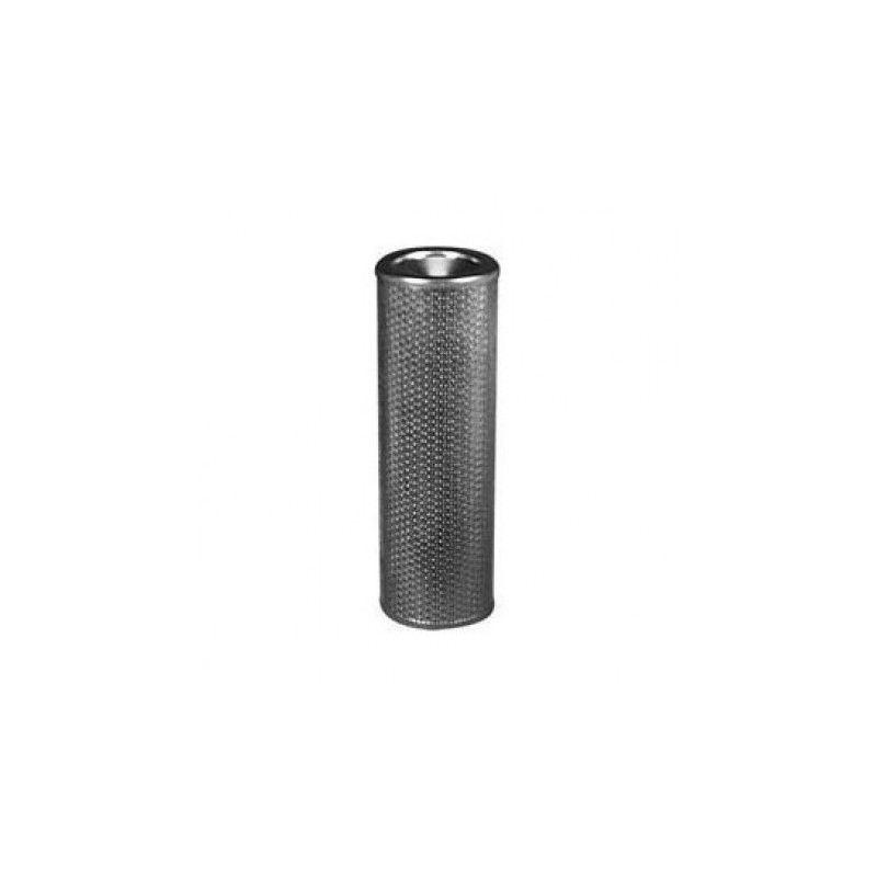 Filtru Hidraulic Hifi - 1