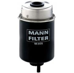 Filtru Separator John Deere Mann Filter - 1