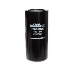 Filtru Hidraulic CNH - 1