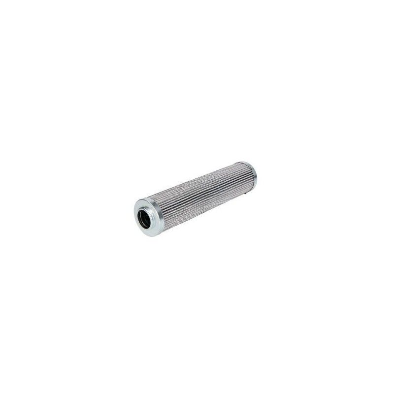 Filtru Hidraulic Same Bepco - 1