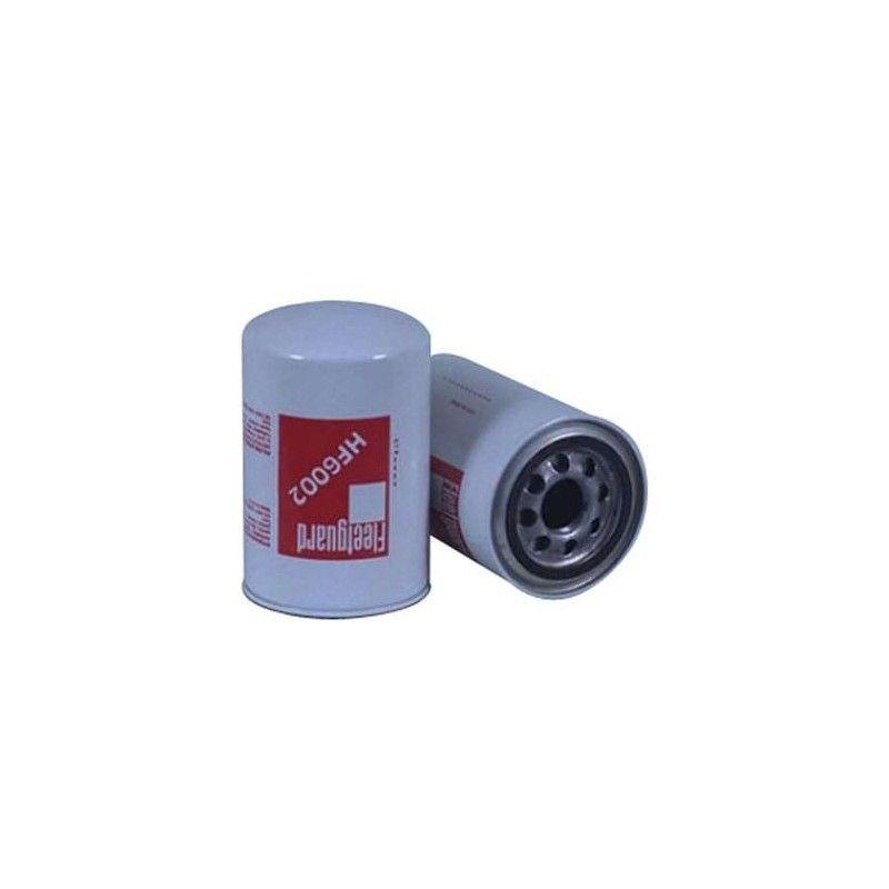 FILTRU HIDRAULIC FORD HF6002 V63304 25010960 25010961 25010962 V63304 Fleetguard - 1