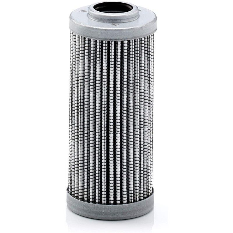 Filtru Hidraulic Fendt Mann Filter - 1