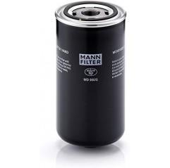 FILTRU HIDRAULIC JOHN DEERE Mann Filter - 1