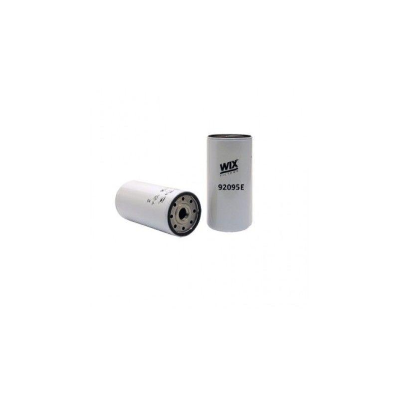 Filtru Ulei Motor Wix Filter - 1