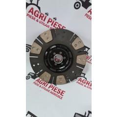 DISC AMBREIAJ FIAT 221-407E,23/221-407E, 44018459 9924685 Bepco - 1