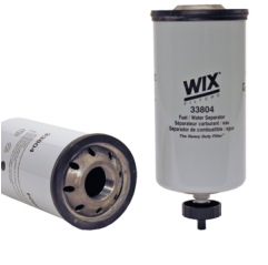 Filtru Separator Combustibil Wix Filter - 1