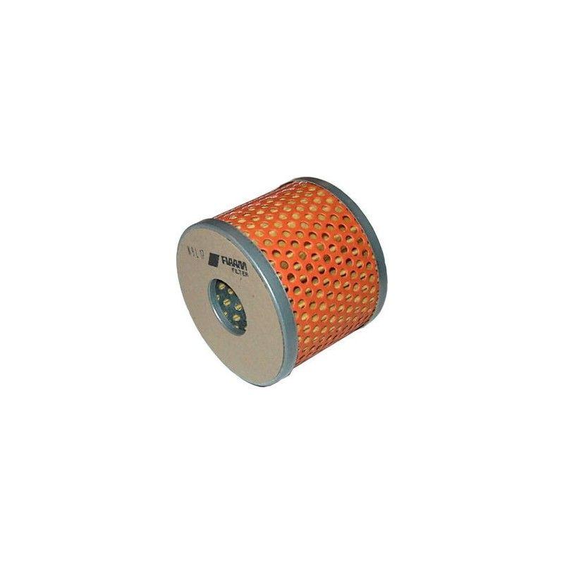 Filtru Hidraulic Morel - 1