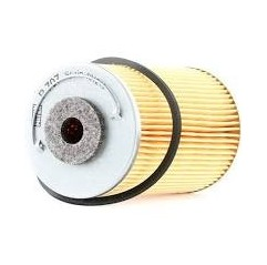 Filtru Universal Combustibil M-Filter - 1