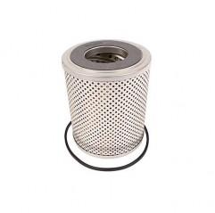Filtru Hidraulic John Deere AR75603 Morel - 1