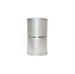 Filtru Hidarulic John Deere AR94510 Morel - 1