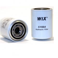 FILTRU HIDRAULIC FORD Wix Filter - 1