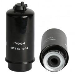 Filtru Combustibil New Holland 84565927 CNH - 1