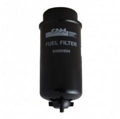 Filtru Combustibil Separator Case 84565924  - 1