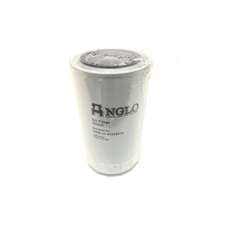 Filtru Ulei Case Anglo Parts - 1