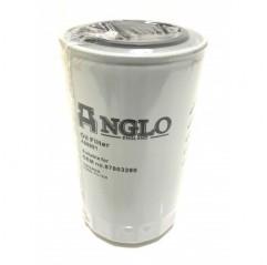 FILTRU ULEI IVECO Anglo Parts - 1