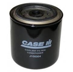 FILTRU APA CASE Case OE - 1