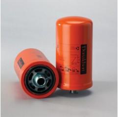Filtru Hidraulic Case P764729 Sampiyon - 1