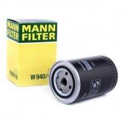FILTRU ULEI NEW HOLLAND ,MASSEY  FERGUSON Mann Filter - 1