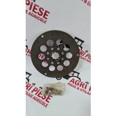 DISC PRIZA 887899M93, 212-17 Bepco - 2