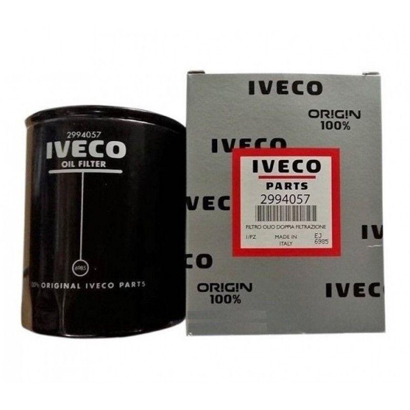 Filtru Ulei Iveco IVECO OE - 1