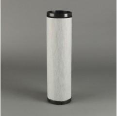 Filtru Aer Secundar Wix Filter - 1