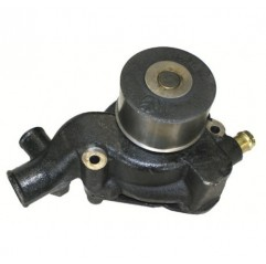 Pompa Apa Fiat, Ford 23/130-168 AAP - 1