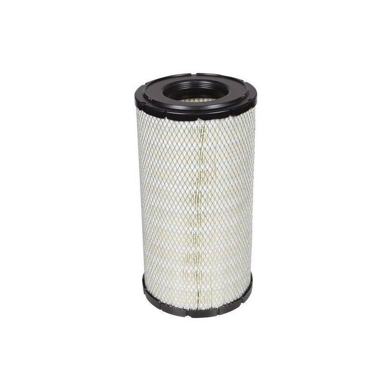 Filtru Aer Primar Mann Filter - 1