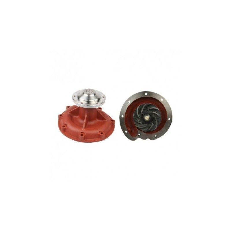 Pompa Apa Case 112 MM Enpaco - 1