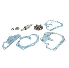 Kit Reparatie Pompa Apa John Deere  102.490.007 , RE46238 Enpaco - 1