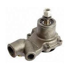 Pompa Apa Massey Ferguson 3638979M91, 3638980M91, 3640268M1, 3641153M91 Anglo Parts - 1