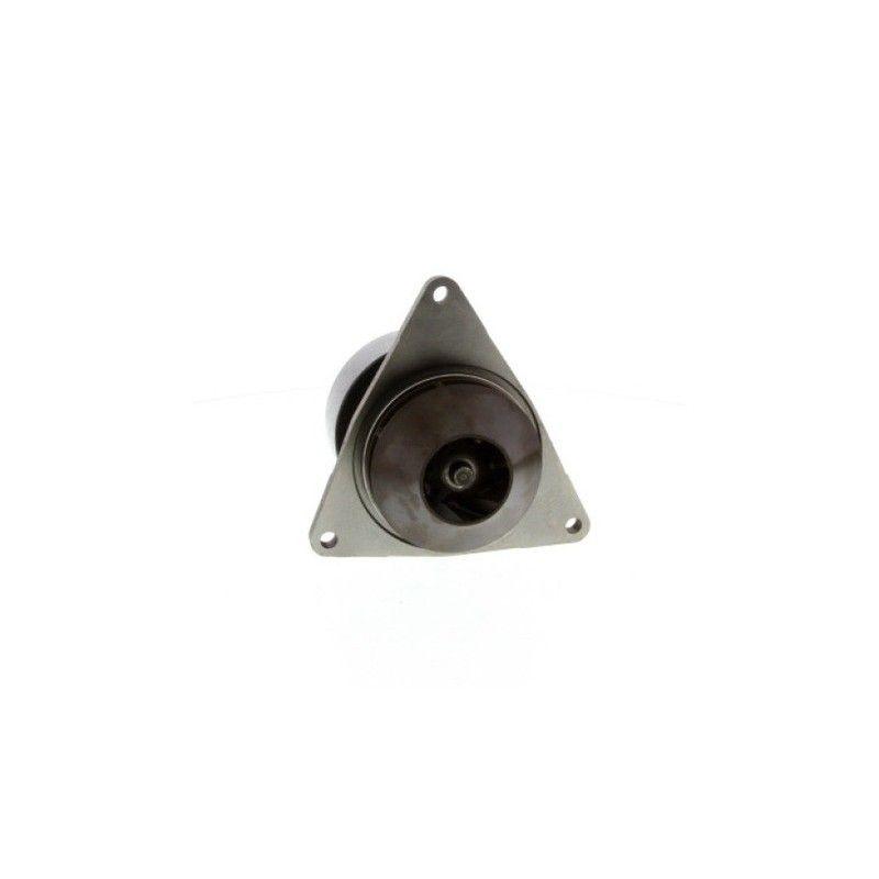 Pompa Apa Case 2366, 2388, CF60 | J800974, J800976, J802479, J802975 S.57792 S57792,101.100.014,101100014,AS213418 AAP - 1