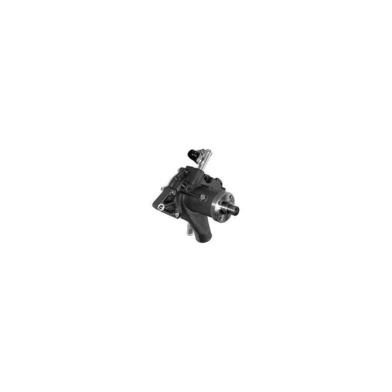 Pompa Apa Lamborghini, Same 101564001,082.1740.410.,0821740410, 0821740420, 0821740430 Enpaco - 1
