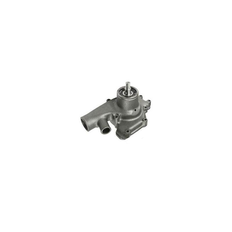 Pompa Apa Massey Ferguson Enpaco - 1