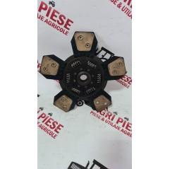 Disc Ambreiaj Massey Ferguson 3697163M91,3697163M91, 3701009M91 THM - 1