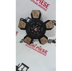 Disc Ambreiaj Massey Ferguson 3697163M91,3697163M91, 3701009M91 THM - 2