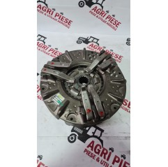 Kit Ambreiaj Fiat 5097927 5097927, 84177326, 84328337, 5097925 VALEO - 4