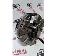 Kit Ambreiaj Fiat, Case, New Holland 5092803, 805980, 44901973 , 5150648 VALEO - 2