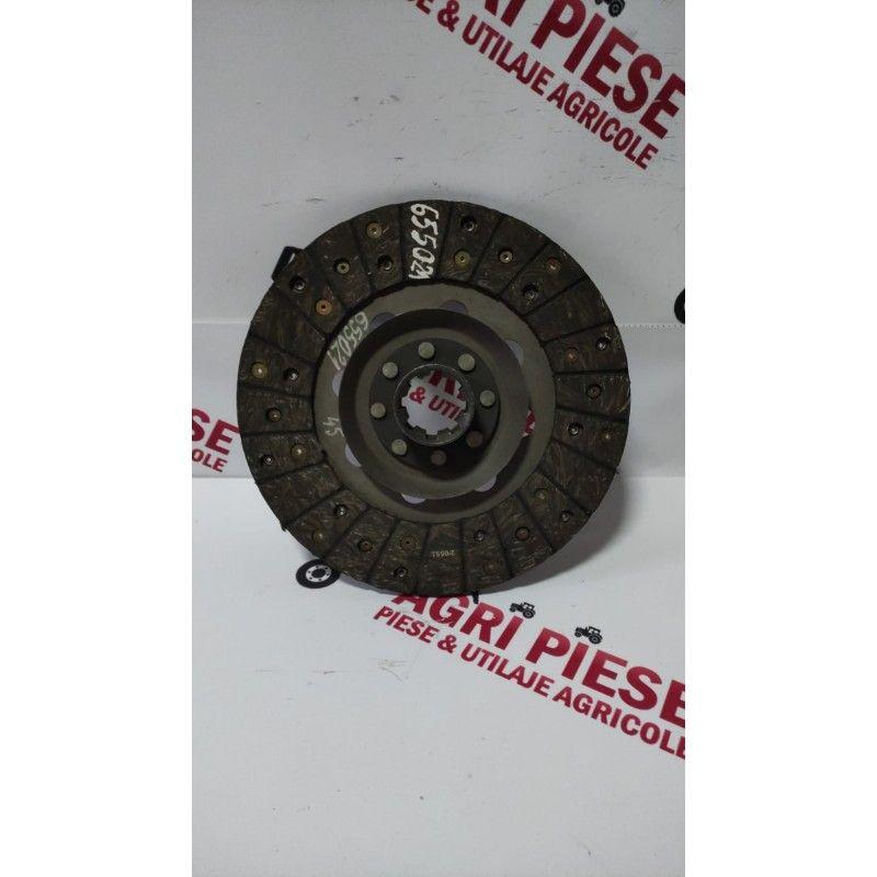 Disc Ambreiaj Claas Dominator 80, 85 / 1864320001 655021 Jag - 1