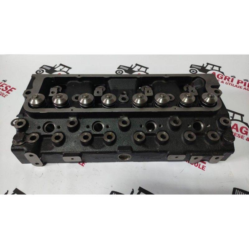 Chiuloasa Motor Perkins A5BD2383 A5BD2631 A5BD2923 P4021 PERZZ80175 U5BD0001 U5BD0004 Granit - 1