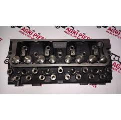 Chiuloasa Motor Perkins A5BD2383 A5BD2631 A5BD2923 P4021 PERZZ80175 U5BD0001 U5BD0004 Granit - 2